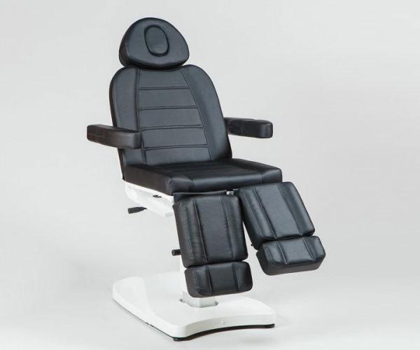 Педикюрные кресла