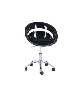 """Кресло маникюрное для клиента """"BLUM"""""""