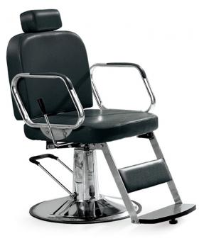 """Кресло парикмахерское """"А60 ROBIN"""""""