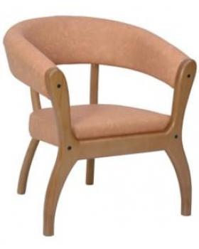 """Кресло """"Милена"""""""