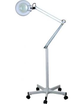 """Лампа-лупа """"Х01"""""""