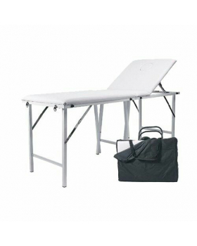"""Массажный стол """"Compact"""""""
