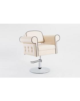 "Парикмахерское кресло ""Venetto"""